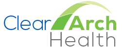 Clear Arch Health