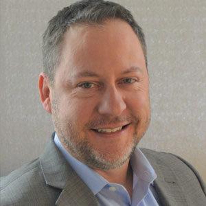 hris A. Otto, Senior Vice President MobileHelp Healthcare Division