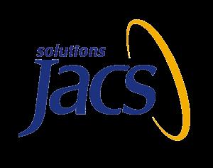 JACS Solutions