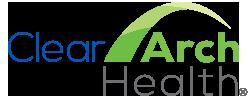 Clear Arch Health